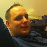 An image of Winzler