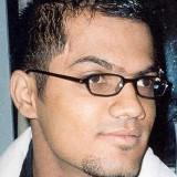 An image of gaurav00