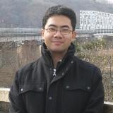 An image of bruinwang