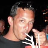 An image of senor__coconut