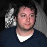 An image of JoeCantDance