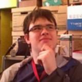 An image of Kurtis_c93