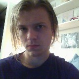An image of joehill888