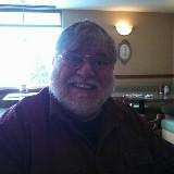 An image of Bigboy1954guzzi
