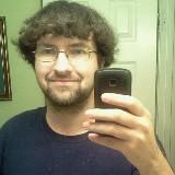 An image of DanielJWilson