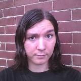 An image of BrandonSeeney