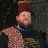 An image of tashkal
