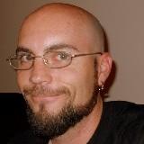 An image of Mattwalter