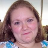 An image of Jen1999f