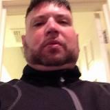 An image of Richie456Teamste