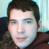 An image of robparker9