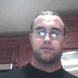 An image of rickywest2009