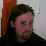 An image of Sabo_Tabby