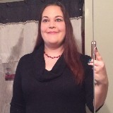 An image of Vivacious_Lady85