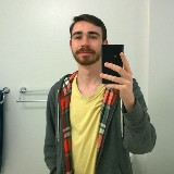 An image of BrendanButton