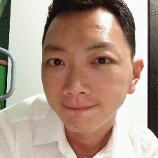 An image of Jd_chng