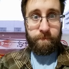 An image of beardboypgh