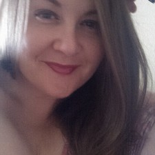 An image of Curvycutie79