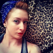 An image of MissKelsAnn