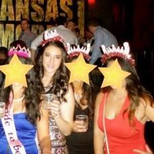 An image of MissBiancas