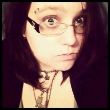 An image of miss_juggalette