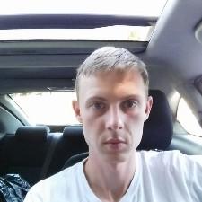 An image of memphadon