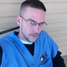 An image of JeffS225