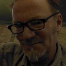 An image of Seamus9