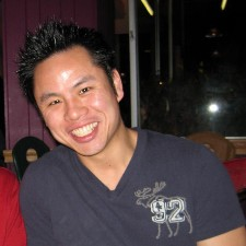 An image of AsianGymGuy