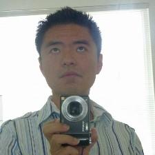 An image of entrepreneur4li