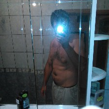 An image of boxer_mk