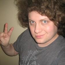 An image of Danacdguy