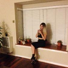 An image of amber_christina