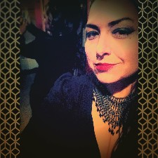 An image of viva_superstar