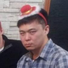 An image of jinchoe