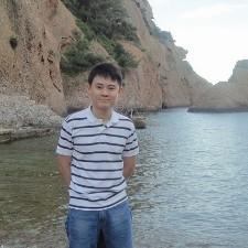 An image of Junxiong