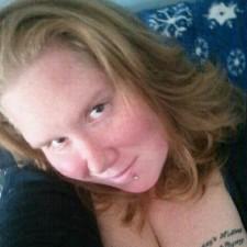 An image of Jessie25bbw