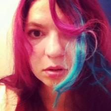 An image of mermaidqueen85