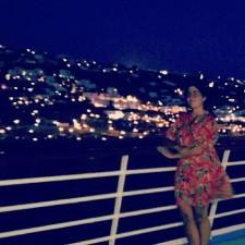 An image of AlexandraLarios