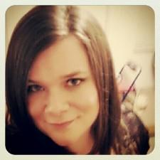 An image of Ms-Jess