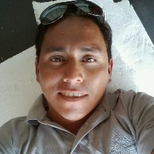 An image of Garciaromantic