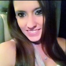 An image of LaurenF90