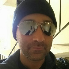 An image of caveman_ugh