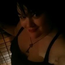 An image of ToriNorthey65