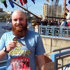 An image of red_beard88