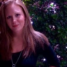 An image of SarahG18