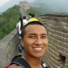 An image of Señor-Hu