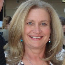 An image of Carol8441
