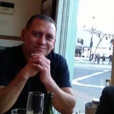 An image of DJ-Danilo
