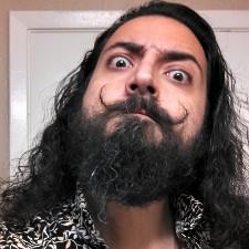 An image of SeñorMysterioso
